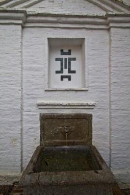 LIFE WATER | Granada 2014
