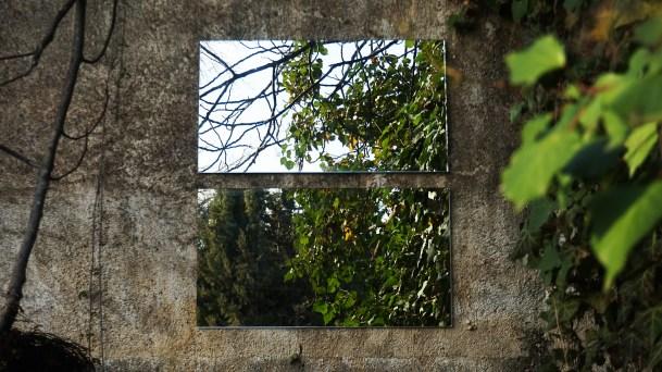 elativism | 相対主義 | Anekāntavāda