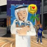 ~ By KAS ~ Dubai, UAE