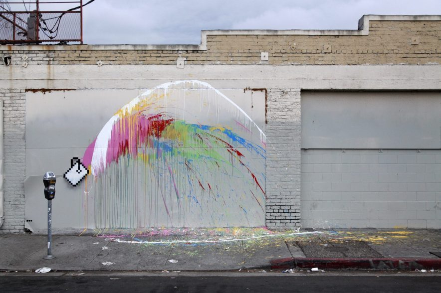 8bit_splash_2