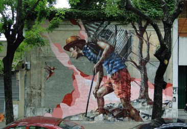 Interview: Fintan Magee