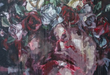 Interview: Borondo