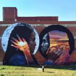 2- Artist Lenny Correa