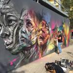 16- Artist Hopare