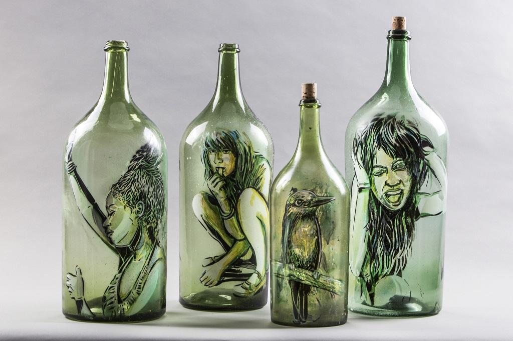 AlicePasquini_Bottles