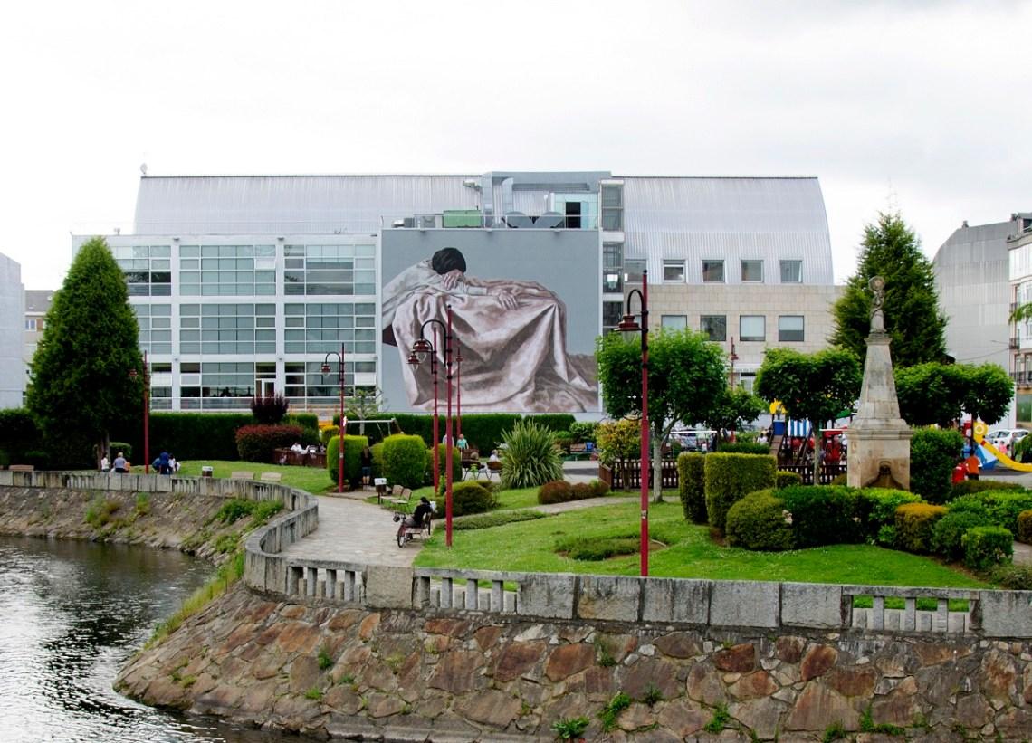 Morriña by Hyuro in Galicia (4)