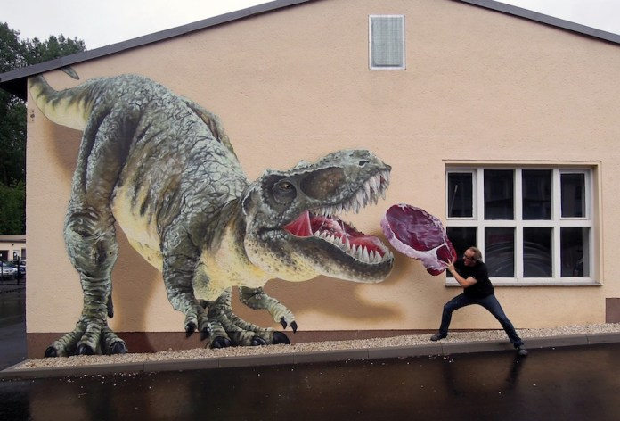 By TASSO in Meerane, Germany 76786