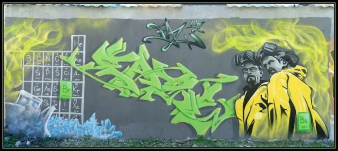 Vaufreges 03.14-051