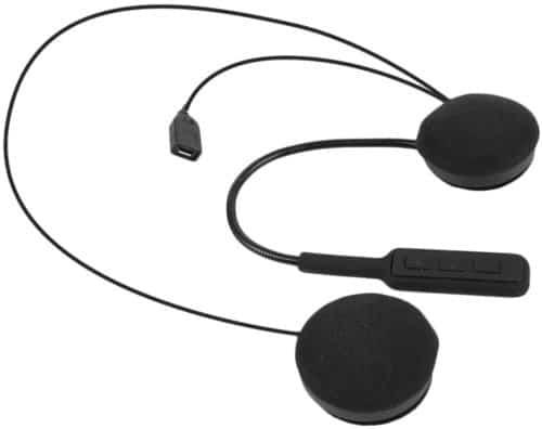 best-wireless-helmet-speakers (2)