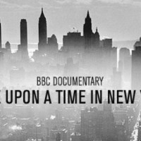 "Screening ""Du Jour"" : Once Upon A Time In New York"