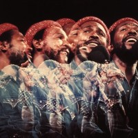 Marvin Gaye - Sunny (Mercury Remix)