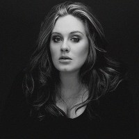 Adele - Rollin In The Deep / Caribbean Girl Remix by Streetblabber