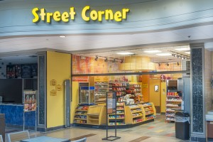 StreetCorner-7427