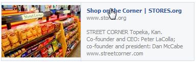 2014-03-26 14_21_46-Street Corner