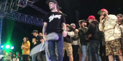 KRUMP   MALE FINAL   Hat Player vs JR Straight Danger   SDK Europe 2017