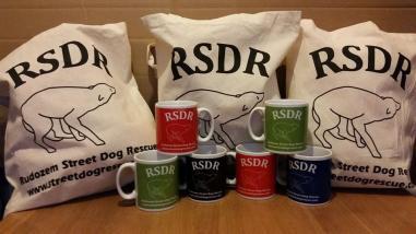 RSDR_Walk_Mugs