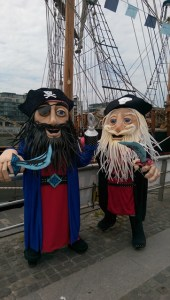 pirate theme entertainers, Pirate theme, Maritime theme entertainers, Entertainers Ireland