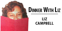 Dinner_With_Liz_column