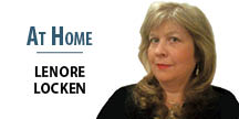 At_Home_column