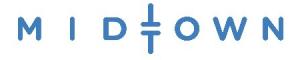 Midtown Yonge BIA logo