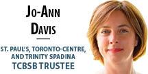 Jo-Ann_Davis_column