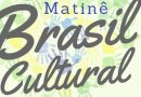May 5: Celebration of Brazilian culture on Mt. Plesasnt
