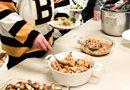 June 24: Kitchen Basics at St. Luke's Anglican Church
