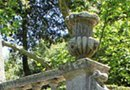 Sept. 27: Explore gardens of Italy at Deer Park Library