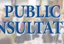 Feb. 5: East-end public consultation on city budget