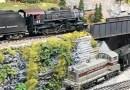 Dec. 7–8: Model railroad Holiday Show