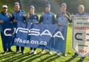 St. Mike's golf team accomplishes rare school feat at OFSAA