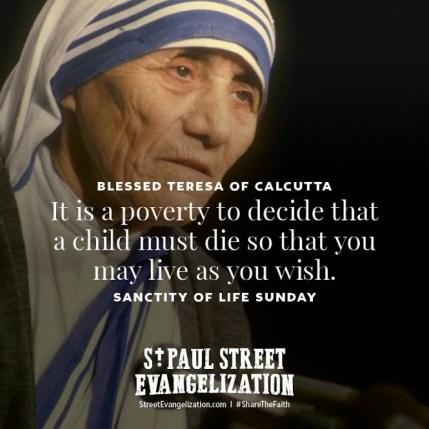 Image result for pro-life catholic meme