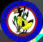 Deportivo Retamar CB Logo