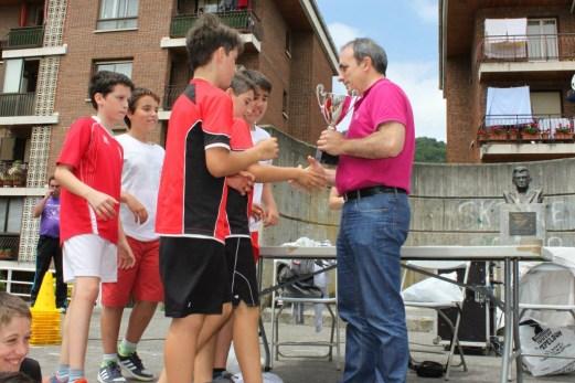 336 2015 I Torneo de Street Handball Urnieta38