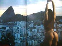 brazil_15