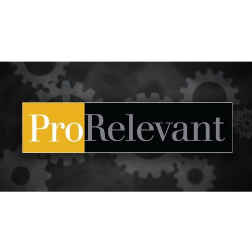 ProRelevant Marketing Solutions