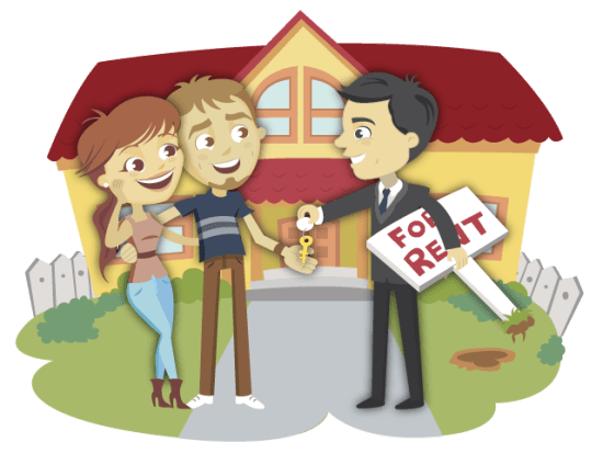 Covenants & Rights of a Tenant in a Tenancy Agreement/Restrictions on the Landlord's Power of Ejection
