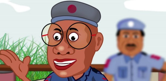 Search: Things to do before the Police Search your Home