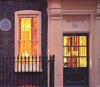 24th Image Hazlitts