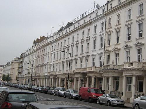 27th Image Pimlico