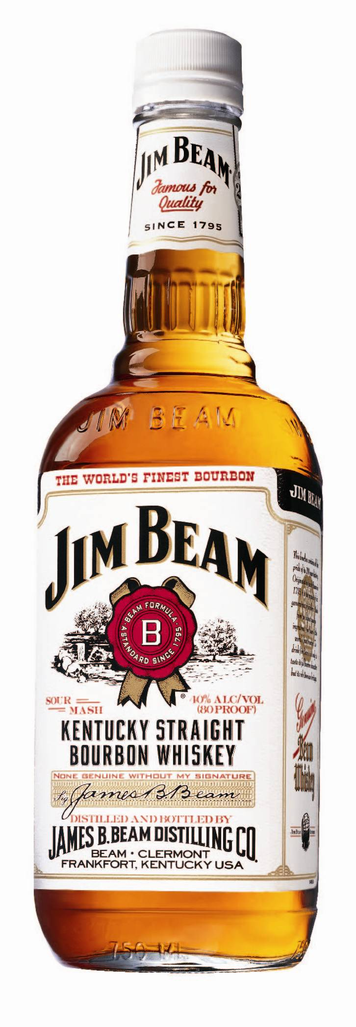 jim_beam_white