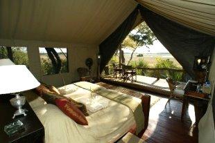 tubu-tree-camp-pic4