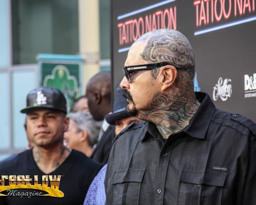 TattooNationmoviepremiere (1 of 1)-15
