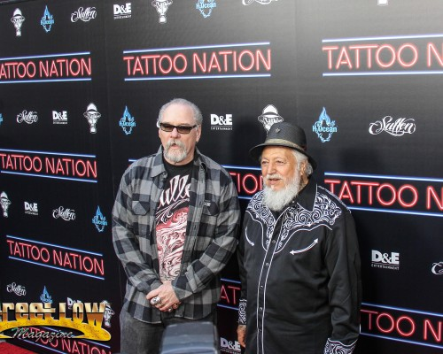 TattooNationmoviepremiere (1 of 1)-18