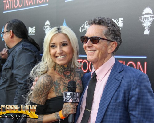 TattooNationmoviepremiere (1 of 1)-21