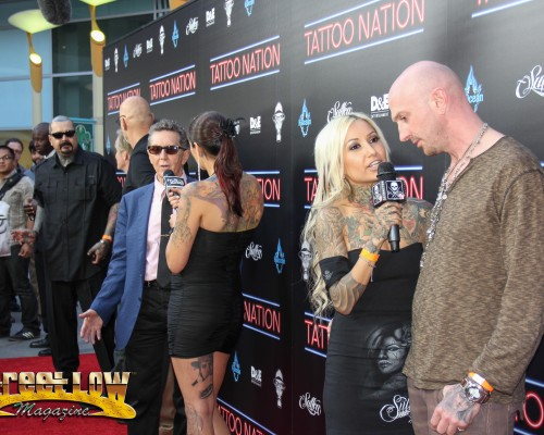 TattooNationmoviepremiere (1 of 1)-30