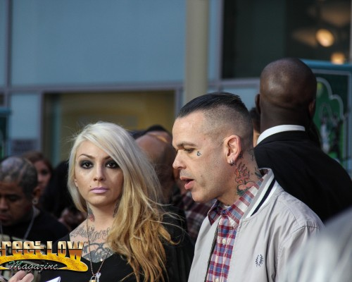 TattooNationmoviepremiere (1 of 1)-42