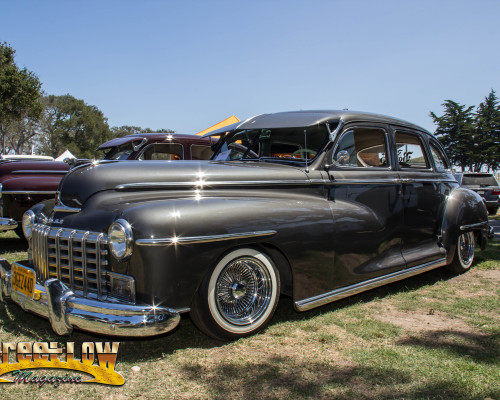 oldies1stannualmonterey2015 (1 of 1)-20