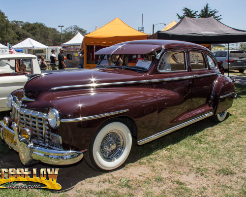 oldies1stannualmonterey2015 (1 of 1)-21-2