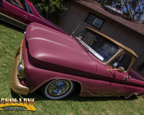oldies1stannualmonterey2015 (1 of 1)-52